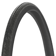 Michelin World Tour Bike Tyre