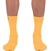 Sportful Matchy Cycling Socks SS21