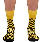 Sportful Checkmate Cycling Socks SS21