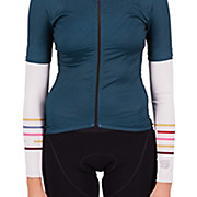 Sportful Womens Thermodrytex Arm Warmers SS21