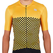 Sportful Checkmate Cycling Jersey SS21