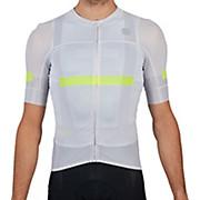 Sportful Evo Cycling Jersey SS21