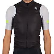 Sportful Pro Vest Cycling Gilet SS21