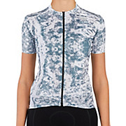 Sportful Womens Escape Supergiara Cycling Jersey SS21