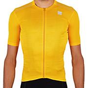 Sportful Supergiara Cycling Jersey SS21