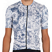Sportful Escape Supergiara Cycling Jersey SS21