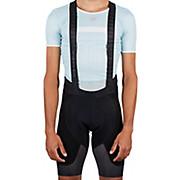 Sportful LTD Shield Bib Shorts SS21