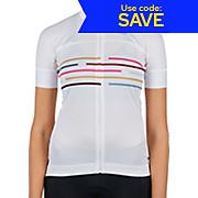 Sportful Womens Velodrome Cycling Jersey SS21
