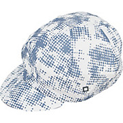 Sportful Escape Cycling Cap SS21