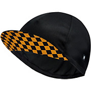 Sportful Checkmate Cycling Cap SS21