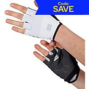 Sportful Womens Race Gloves SS21