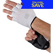 Sportful Air Gloves SS21