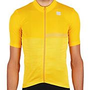 Sportful Giara Cycling Jersey SS21