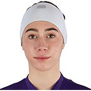 Sportful Womens Race Headband SS21