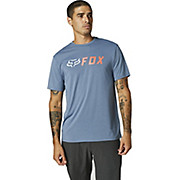 Fox Racing Apex Short Sleeve Tech Tee 2021