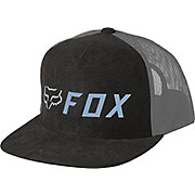 Fox Racing Apex Snapback Hat 2021