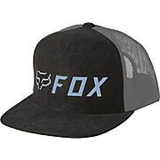 Fox Racing Apex Snapback Hat 2021