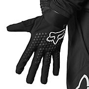 Fox Racing Womens Defend Gloves 2021