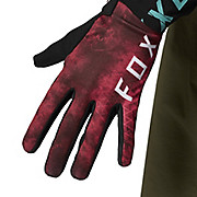 Fox Racing Youth Ranger Gloves 2021