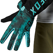 Fox Racing Youth Ranger Gloves 2021
