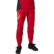 Fox Racing Defend Pant RS 2021