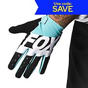 Fox Racing Ranger Gel Gloves 2021
