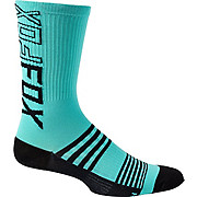 Fox Racing Womens 8 Ranger Socks 2021