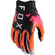 Fox Racing Flexair Pyre Gloves 2021