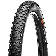 Hutchinson Taipan TR XC Folding Tyre