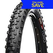 Hutchinson Toro Koloss TR Folding MTB Tyre