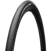 Hutchinson Fusion 5 TR All Season Folding Tyre
