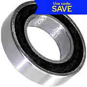 Vision MR223 Bearing