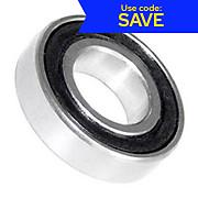 Vision MR021 Bearing