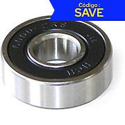 Vision MR191 Bearing