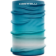 Castelli Womens Light Head Thingy SS21