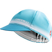 Castelli Womens Gradient Cycling Cap SS21