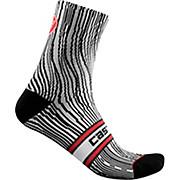 Castelli Womens Illusione Socks SS21