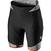 Castelli Womens Illusione Shorts SS21