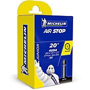 Michelin G4 AirStop Butyl 16 Inner Tube