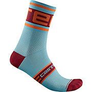 Castelli Prologo 15 Socks SS21