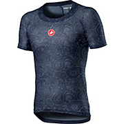Castelli Pro Mesh M Short Sleeve Base Layer SS21
