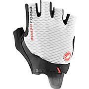 Castelli Rosso Corsa Pro V Gloves SS21