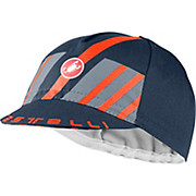 Castelli Hors Categorie Cycling Cap SS21