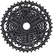 microSHIFT Acolyte H083 8 Speed Cassette