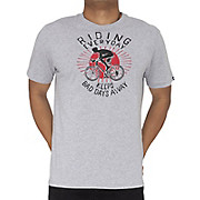 Cycology Ride Everyday Tee SS21
