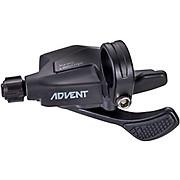 microSHIFT Advent M9295 9 Speed Trigger Shifter