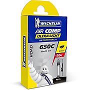 Michelin B1 AirComp Ultralight Road Bike Tube