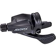 microSHIFT Advent X M9605 Trigger Pro Gear Shifter