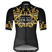 Morvelo Notorious Short Sleeve Cycling Jersey SS21