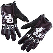Race Face Sendy MTB Youth Cycling Gloves SS21
